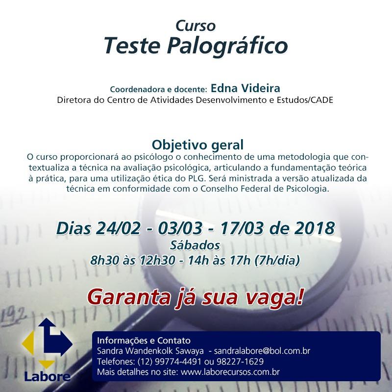 curso_palografico